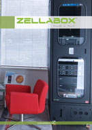 Zellabox BFC