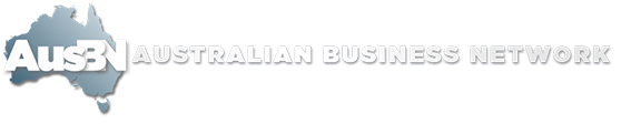 Australian Business Network
